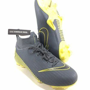 Nike Superfly 6 Elite FG Soccer Cleats Size